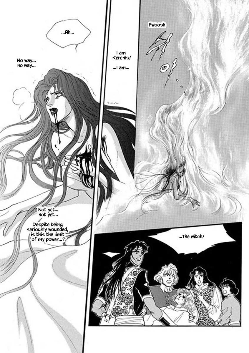 Lineage Chapter 67 page 16 - Mangakakalots.com
