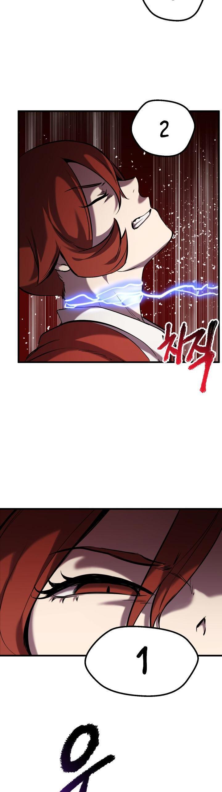 Survival Story Of A Sword King In A Fantasy World Chapter 34 page 41 - Mangakakalots.com