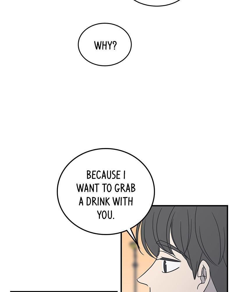 A Guide To Proper Dating Chapter 59 page 83 - Mangakakalots.com