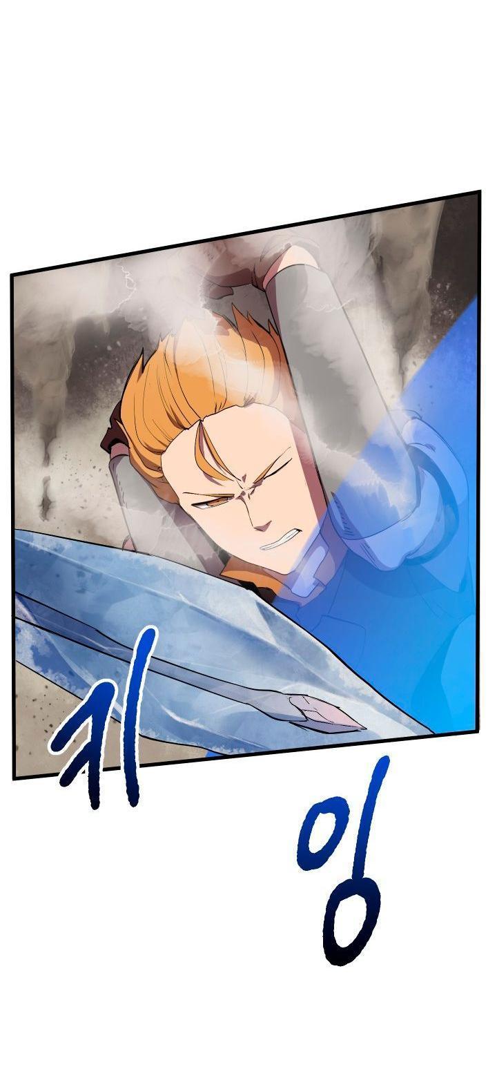 Survival Story Of A Sword King In A Fantasy World Chapter 29 page 8 - Mangakakalots.com