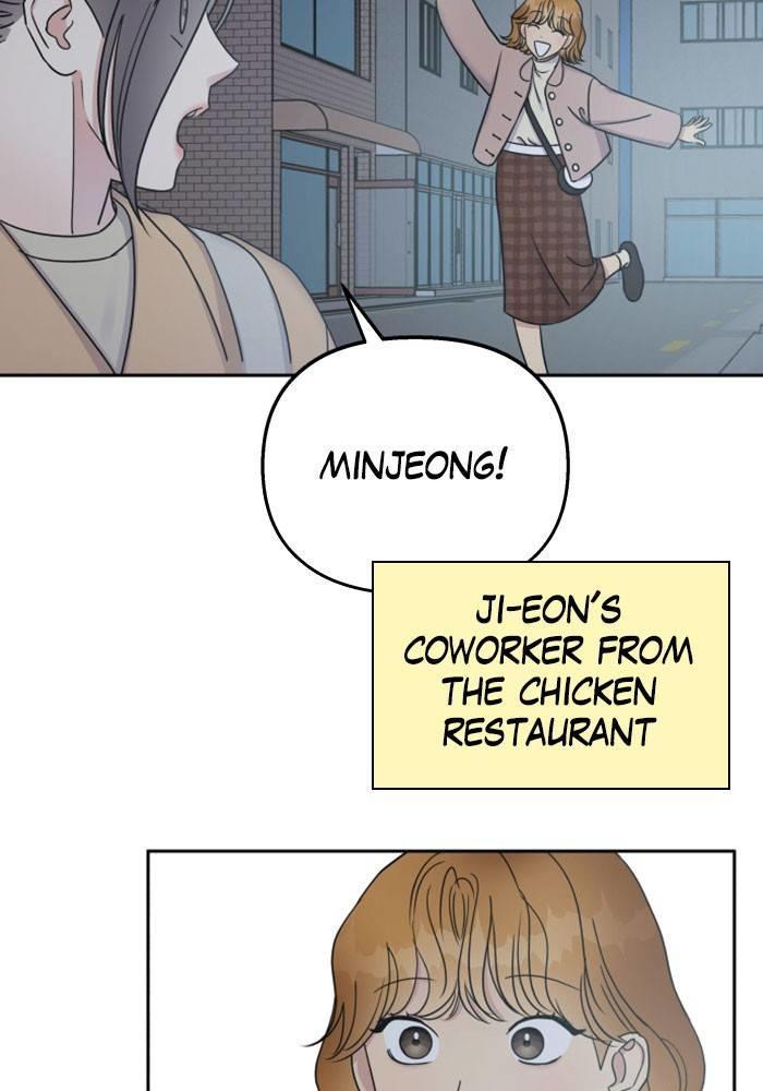 My Butler, Not Lover Chapter 19 page 83 - Mangakakalots.com