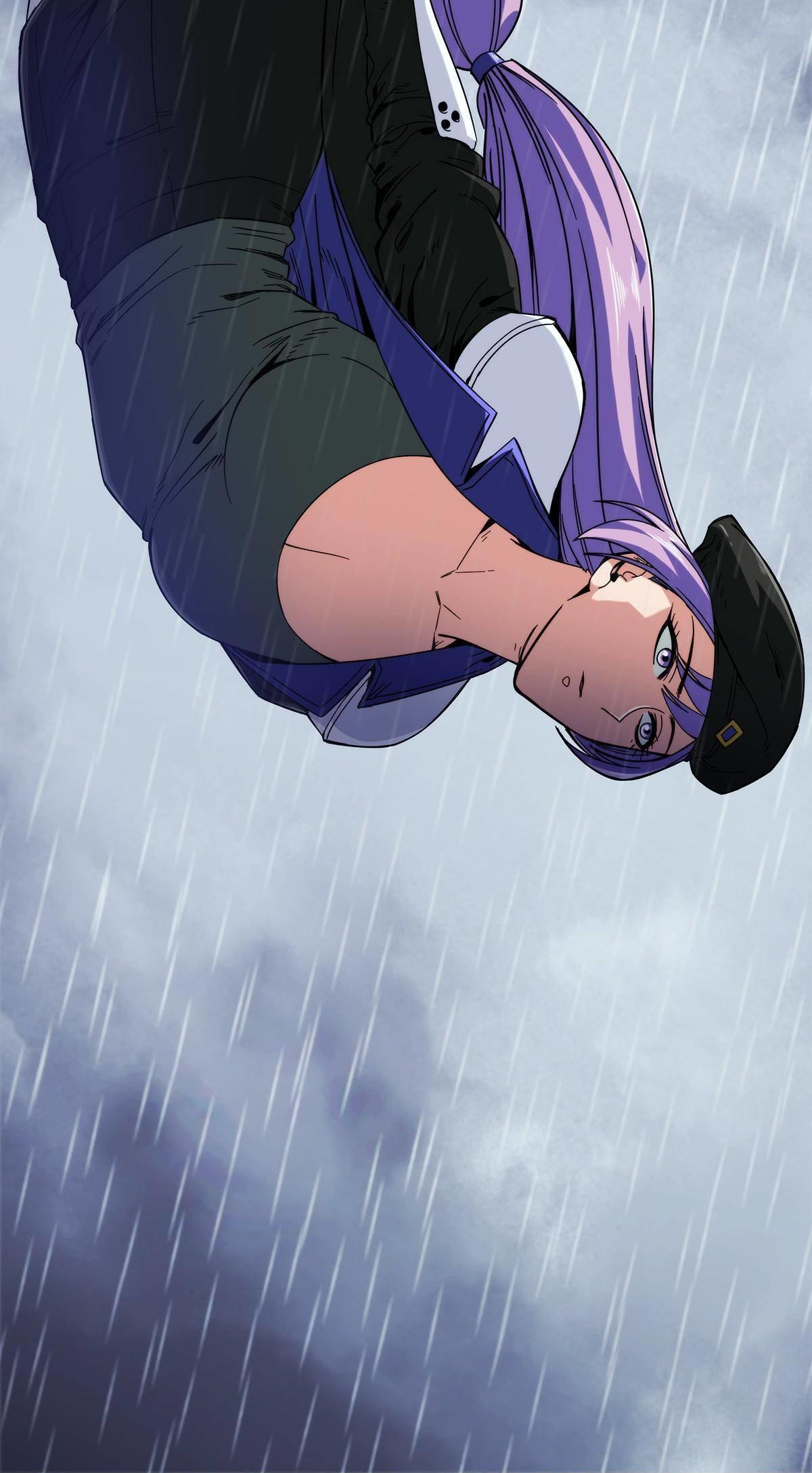 Handyman Saitou In Another World Chapter 36 page 16 - Mangakakalots.com