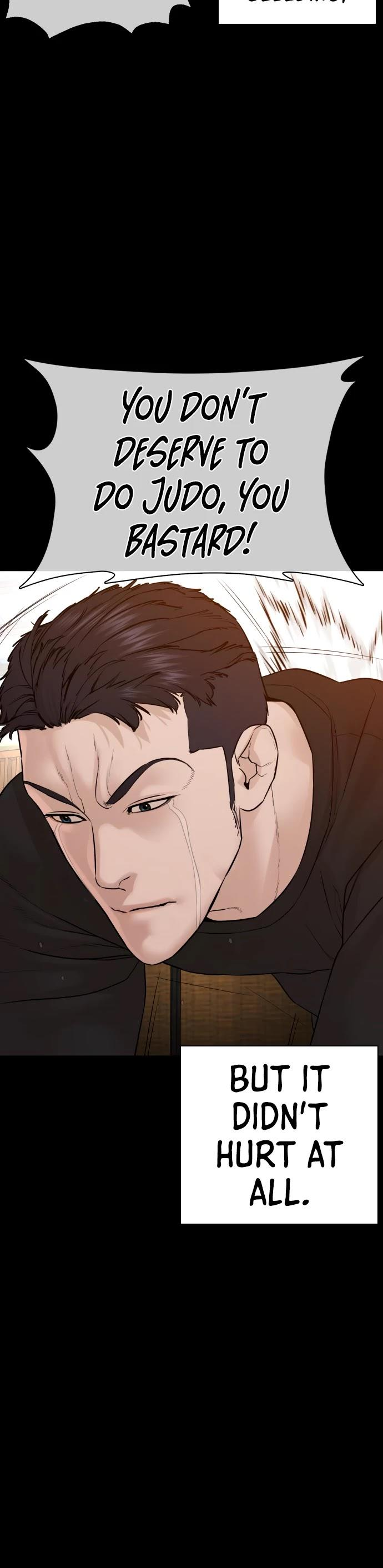 How To Fight Chapter 96: I Abandoned My Mother page 10 - Mangakakalots.com