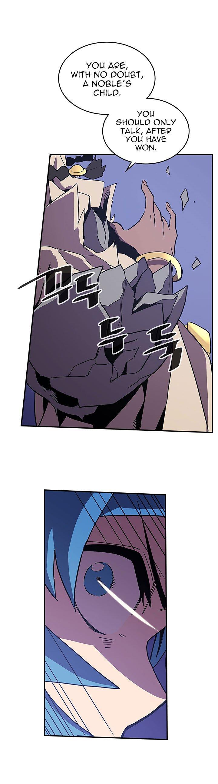 A Returner's Magic Should Be Special Chapter 86 page 22 - Mangakakalots.com