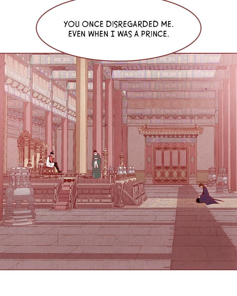 The Snake And The Flower Chapter 14: Episode 14 page 11 - Mangakakalots.com