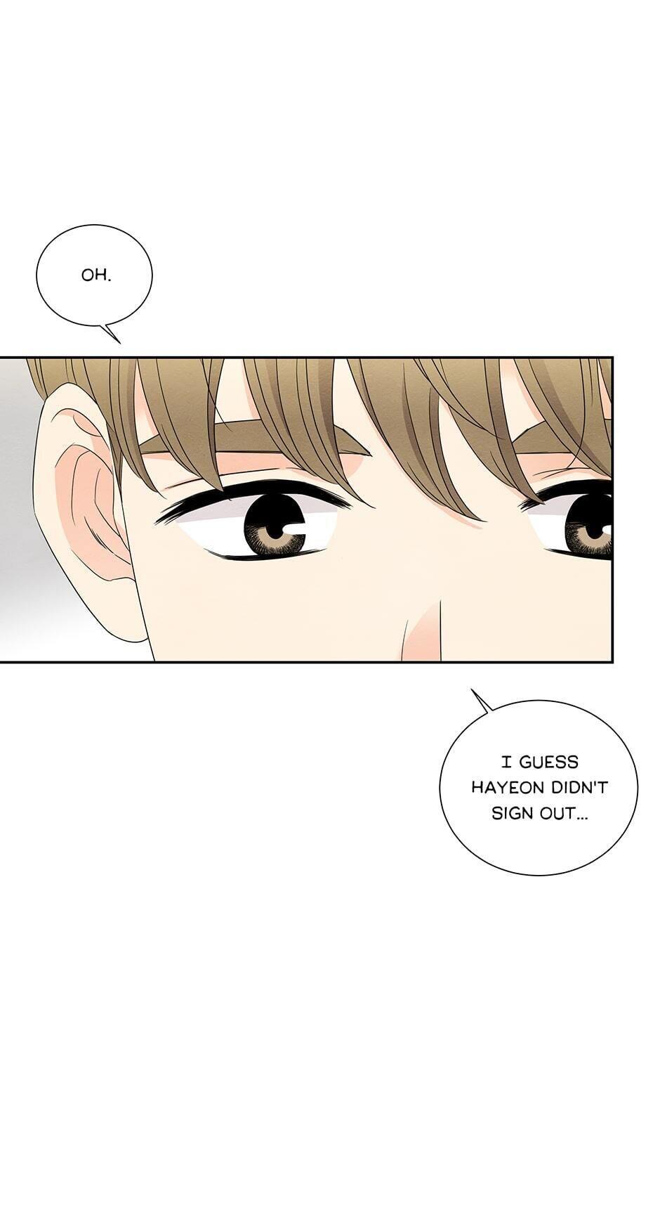 I Want To Do It, Even If It Hurtsa Chapter 56 page 53 - Mangakakalots.com