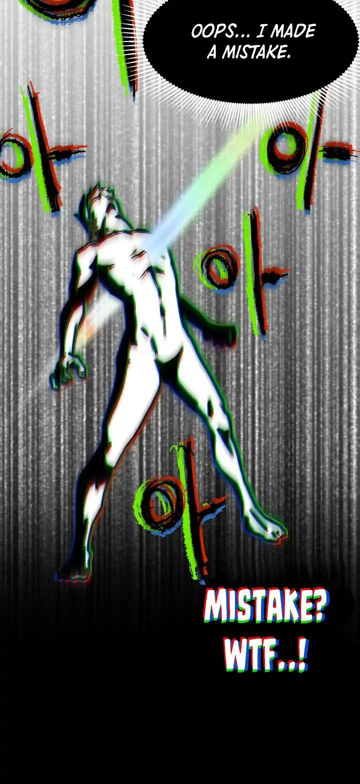 Survival Story Of A Sword King In A Fantasy World Chapter 1 page 45 - Mangakakalots.com
