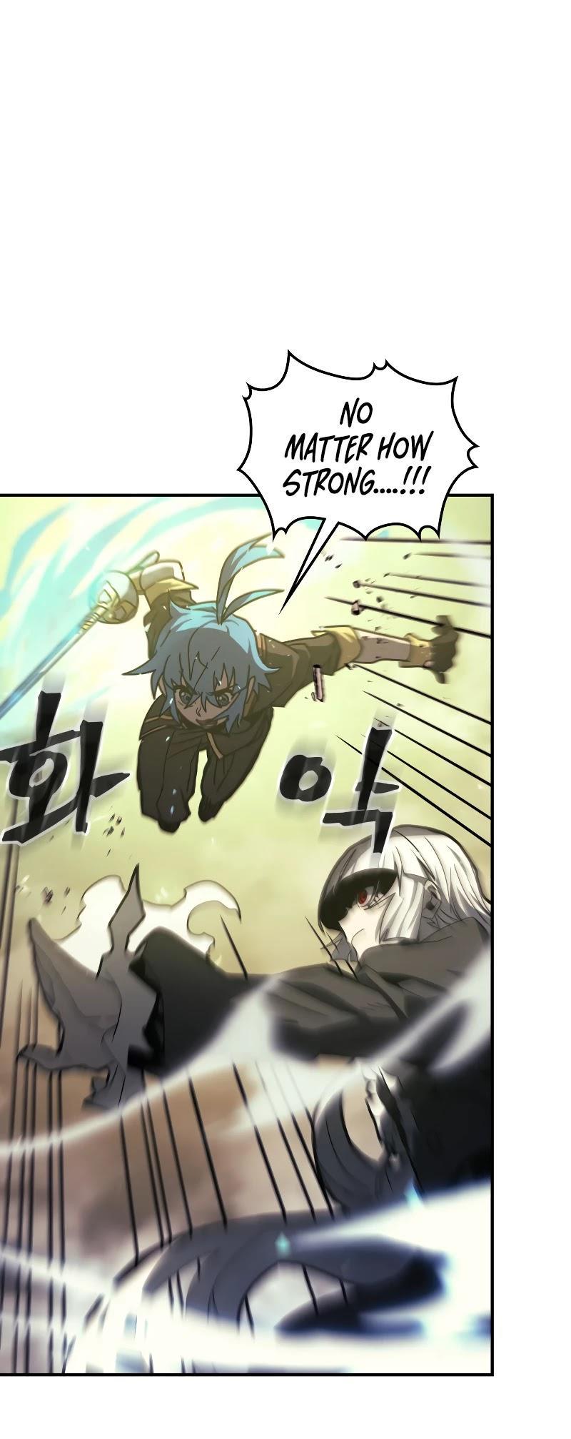 A Returner's Magic Should Be Special Chapter 166 page 20 - Mangakakalots.com