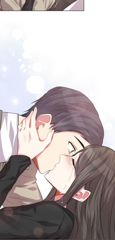 I Found Somebody To Love Chapter 74 page 39 - Mangakakalots.com