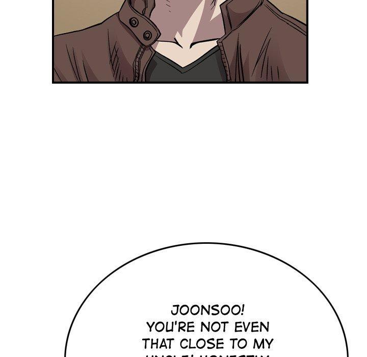 Legend: The Beginning Chapter 147 page 88 - Mangakakalots.com
