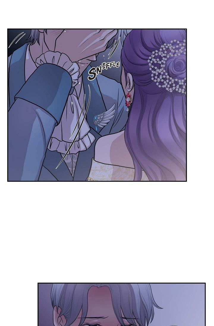 On The Emperor's Lap Chapter 97 page 14 - Mangakakalots.com