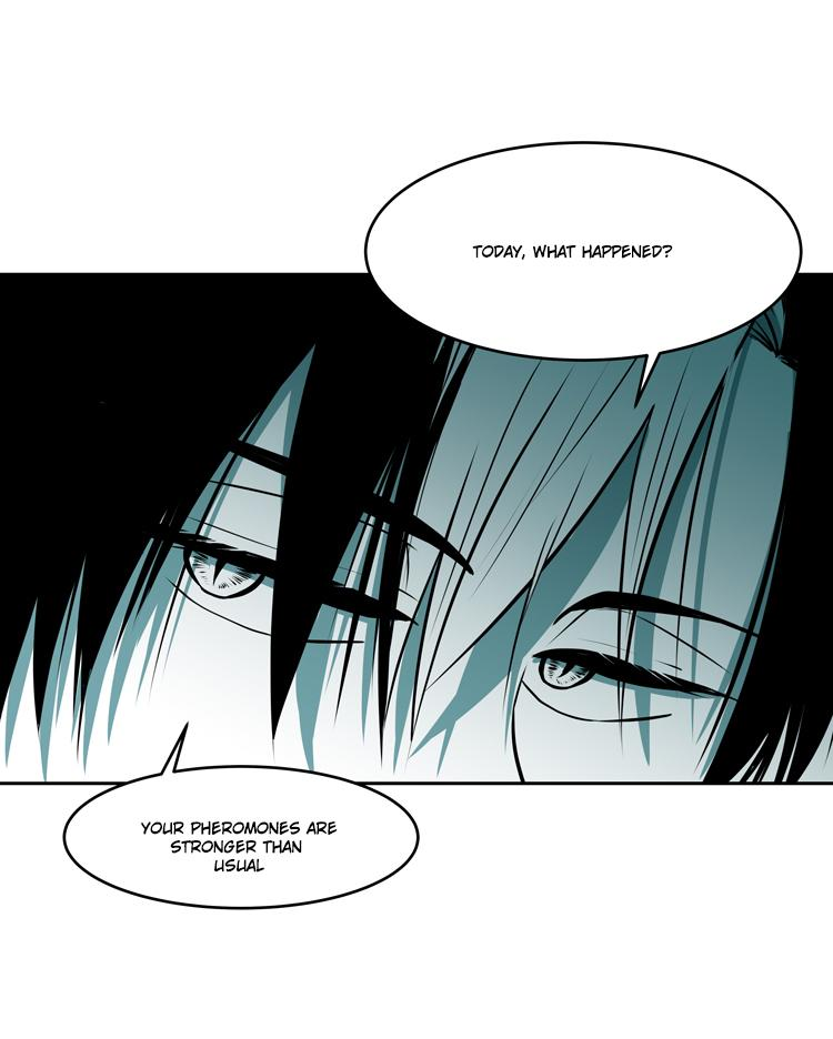 This Can't Be Love Chapter 7: Just Arrived page 32 - Mangakakalots.com