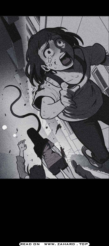 Shotgun Boy Chapter 29 page 49 - Mangakakalots.com