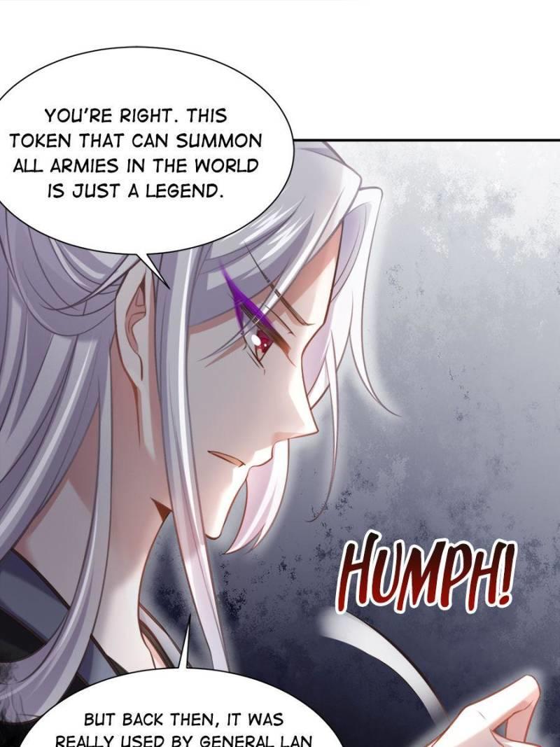 The Eunuch's Consort Rules The World Chapter 97 page 16 - Mangakakalots.com