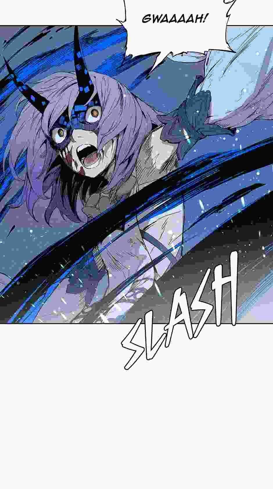 Sword Sheath's Child Chapter 70 page 35 - Mangakakalots.com