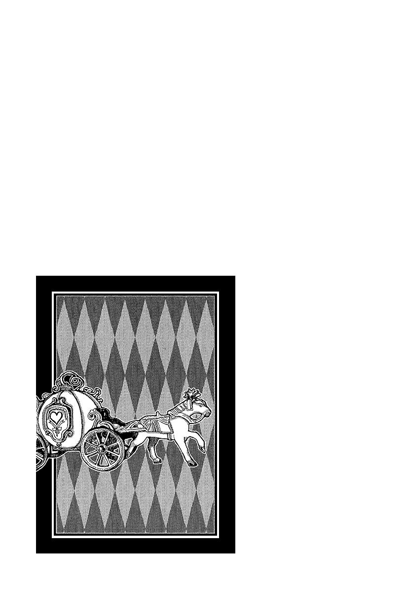 Chronicles Of The Grim Peddler Chapter 30: Alice In Wonderland Part 1 page 66 - Mangakakalots.com