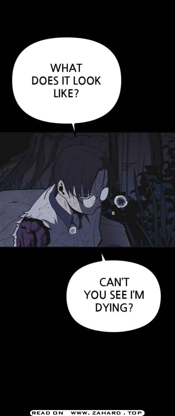 Shotgun Boy Chapter 28 page 5 - Mangakakalots.com