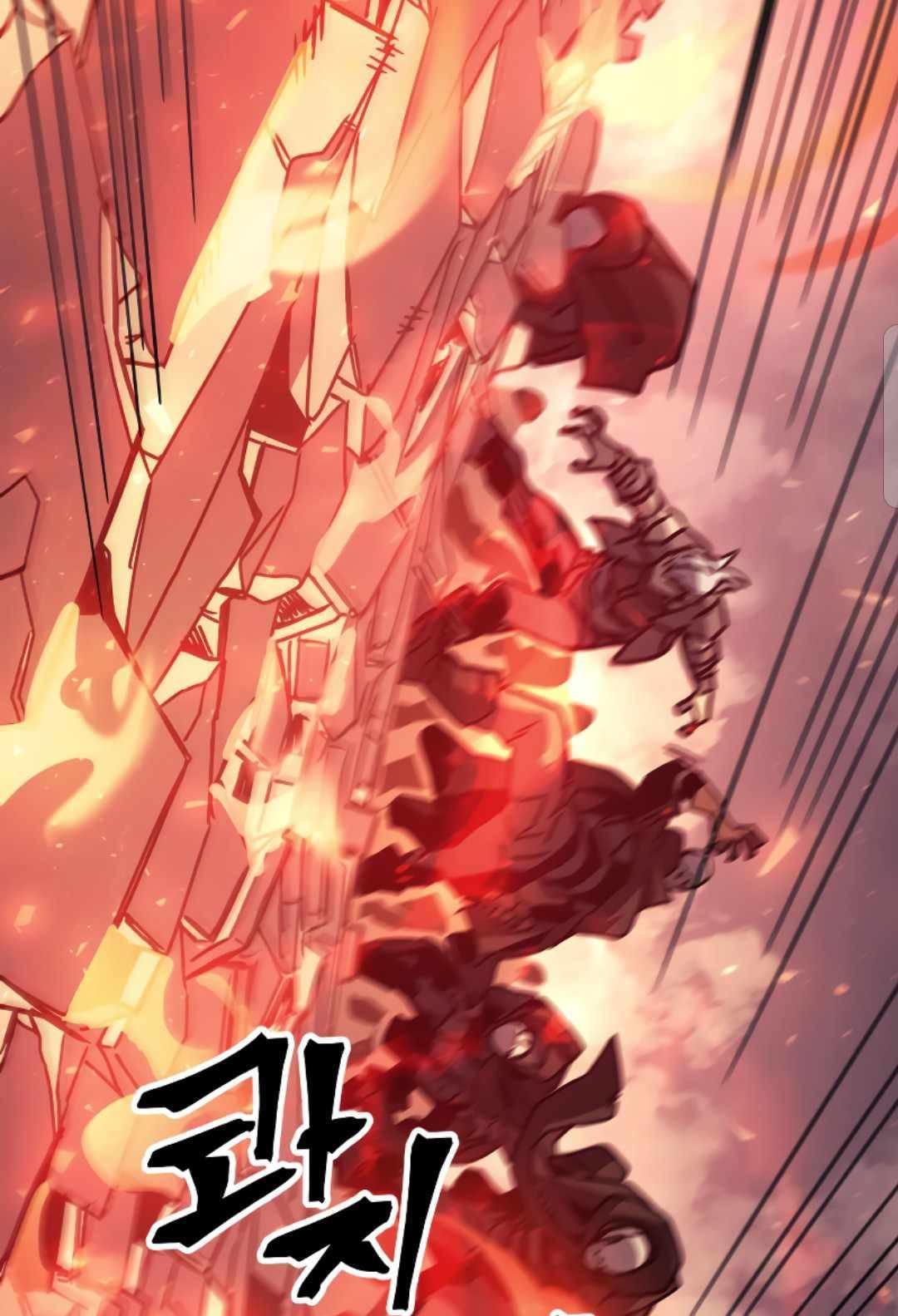 A Returner's Magic Should Be Special Chapter 163 page 70 - Mangakakalot