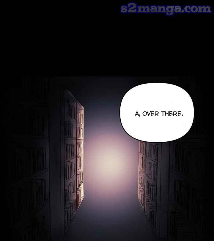 The Princess In The Dumpster Chapter 12 page 30 - Mangakakalots.com
