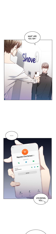 A Beastly Scandal Chapter 52 page 18 - Mangakakalots.com