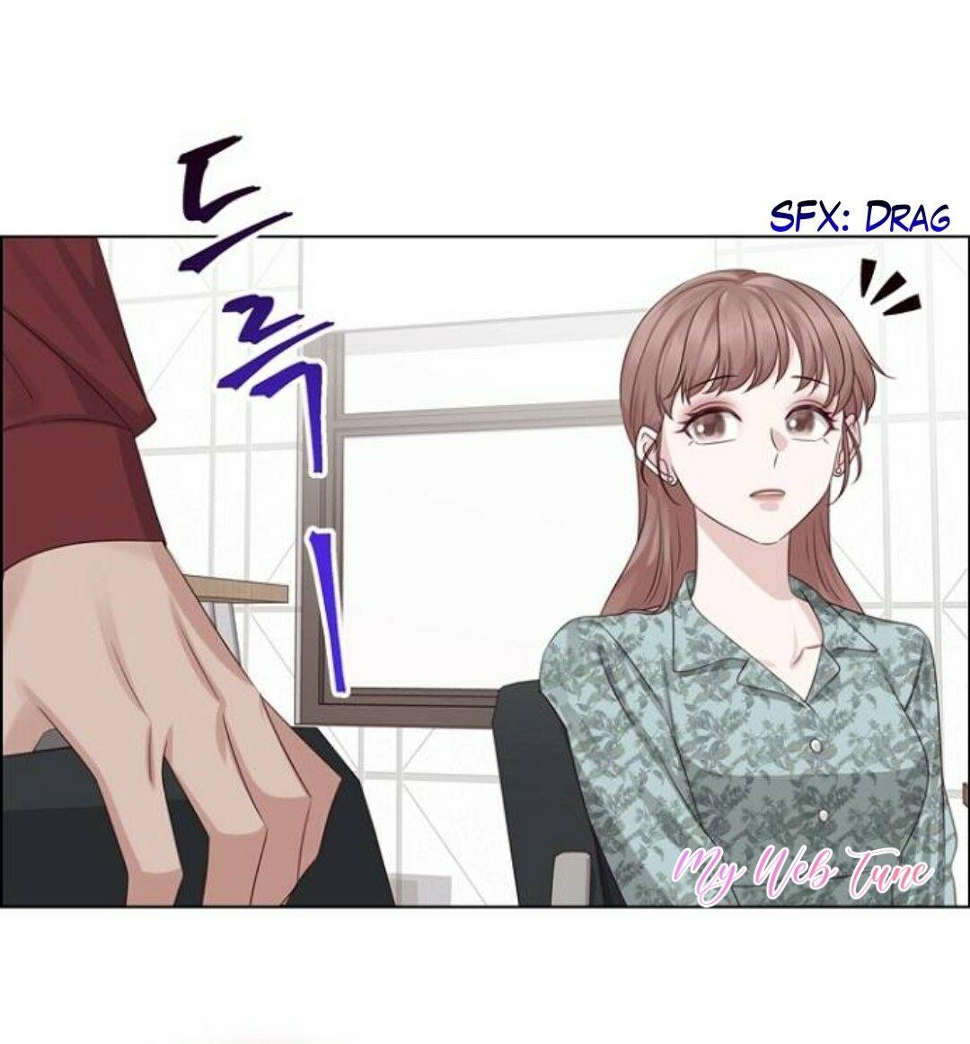 My Ex-Boyfriends Fell In Love With Me Chapter 47 page 46 - Mangakakalots.com