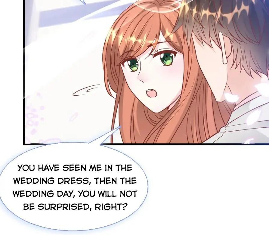 President Daddy Is Chasing You Chapter 64 page 45 - Mangakakalots.com
