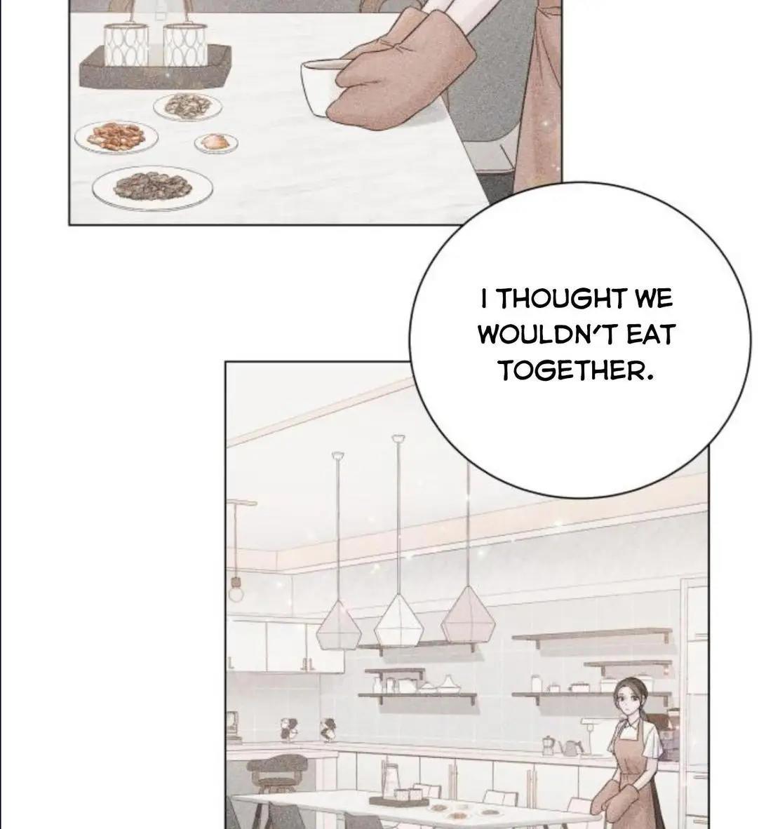 Surely A Happy Ending Chapter 23 page 68 - Mangakakalots.com