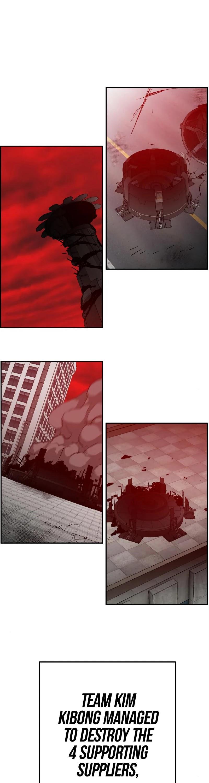 Limit Breaker Chapter 41 page 69 - Mangakakalots.com