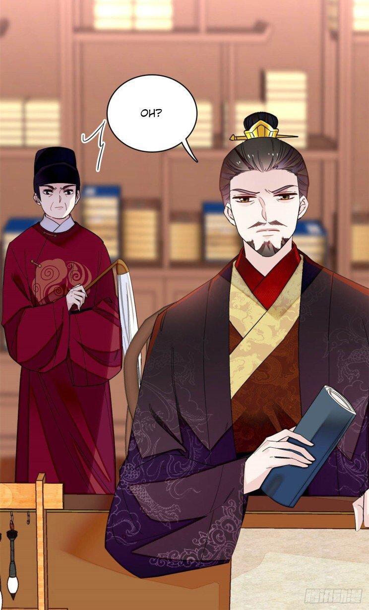 Sijin Chapter 132.5 page 16 - Mangakakalots.com