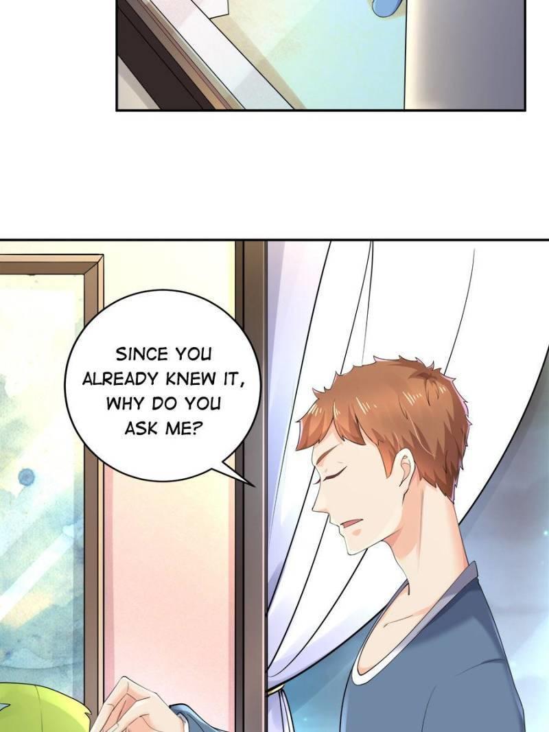 Icy Boy & Tsundere Girl Chapter 102 page 10 - Mangakakalots.com