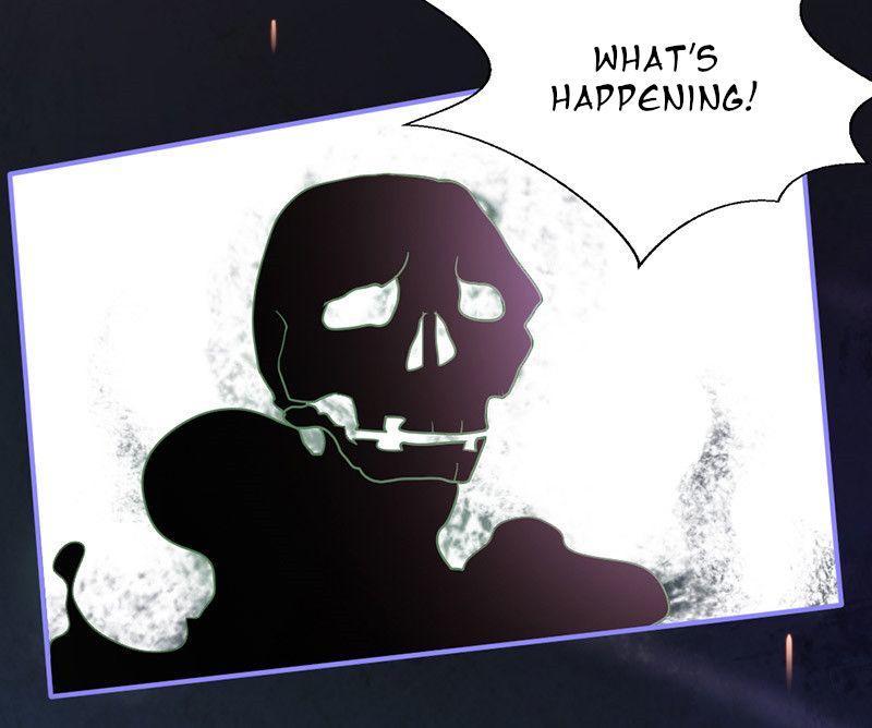 Teahouse Of Galactic Conquerors Chapter 5 page 45 - Mangakakalots.com