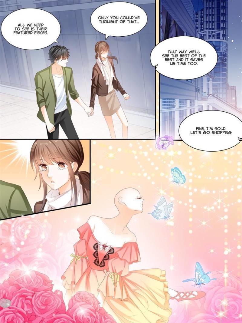 Can'T Love You Chapter 106 page 3 - Mangakakalots.com