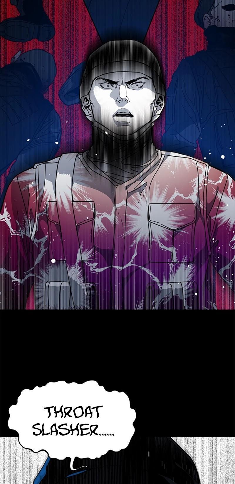 God Of Blackfield Chapter 59 page 24 - Mangakakalots.com