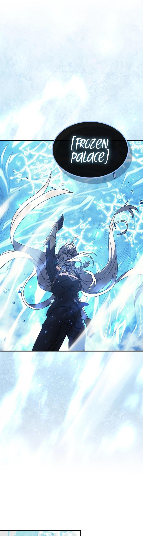 A Returner's Magic Should Be Special Chapter 161 page 39 - Mangakakalot