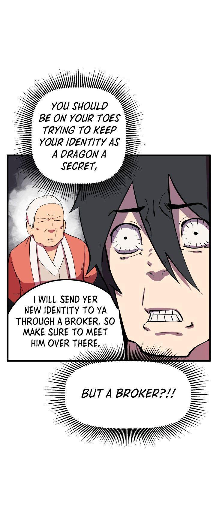 Survival Story Of A Sword King In A Fantasy World Chapter 23 page 36 - Mangakakalots.com
