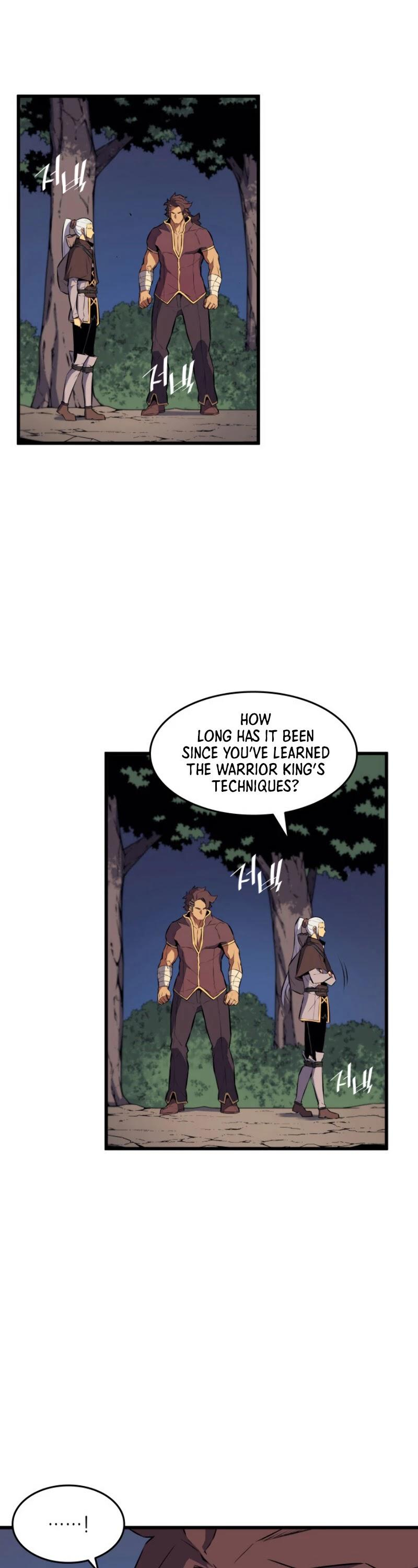 The Great Mage Returns After 4000 Years Chapter 73 page 37 - Mangakakalots.com