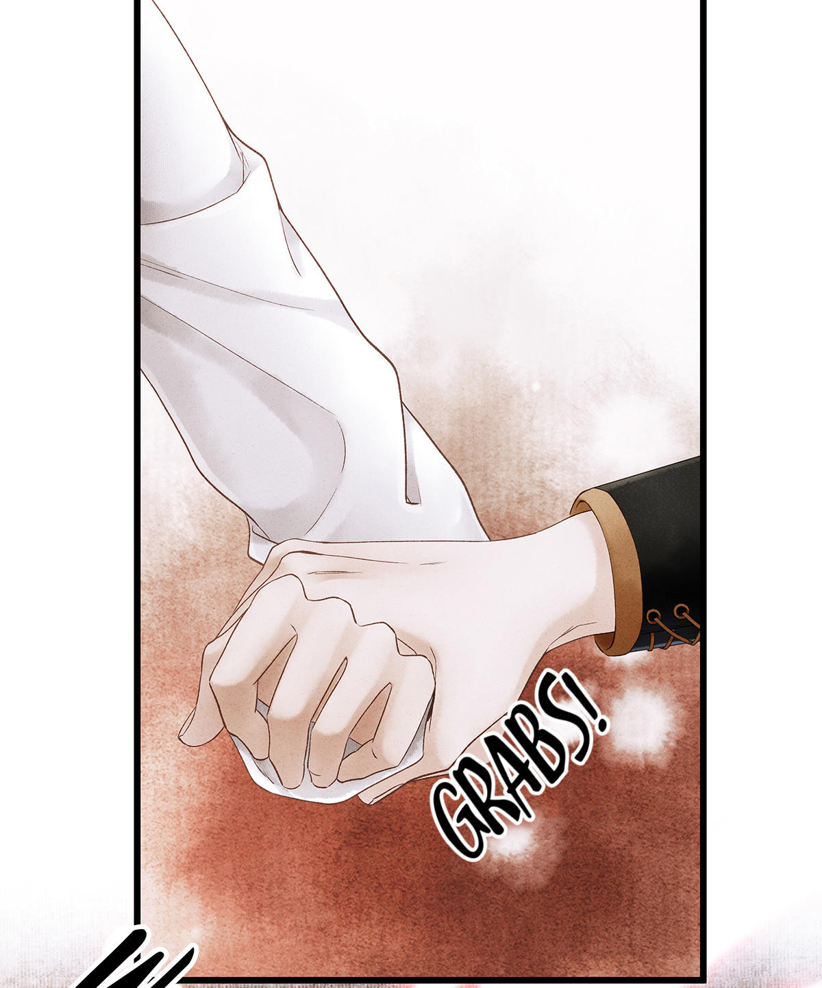 Dear Boy, You Dropped Your Integrity Chapter 78: This Dream Is... A Little Embarrassing? page 3 - Mangakakalots.com