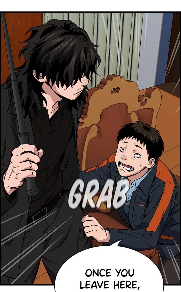 Get Schooled Chapter 10: Episode 10 page 50 - Mangakakalots.com