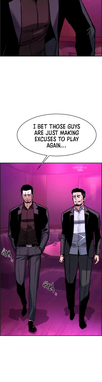 Mercenary Enrollment Chapter 38 page 23 - Mangakakalots.com