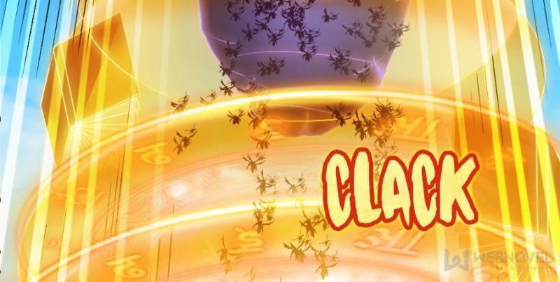 Cultivation Chat Group Chapter 360 page 24 - Mangakakalot
