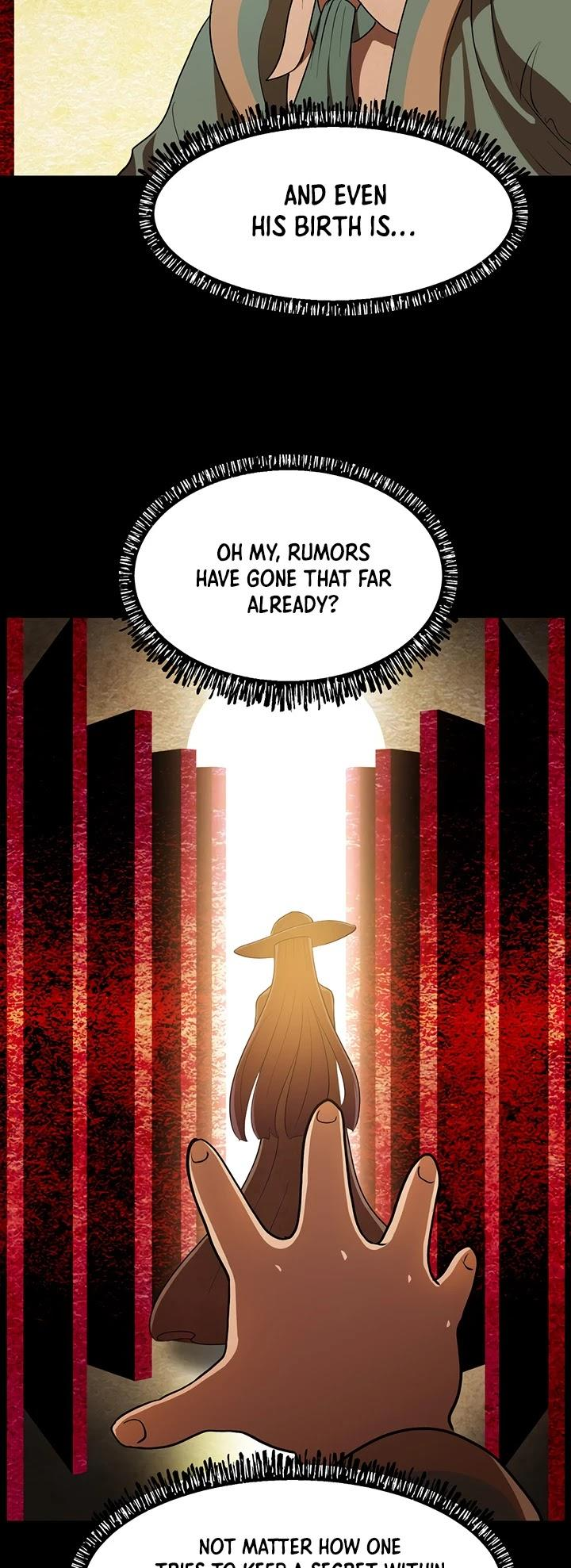 Survival Story Of A Sword King In A Fantasy World Chapter 79 page 3 - Mangakakalots.com