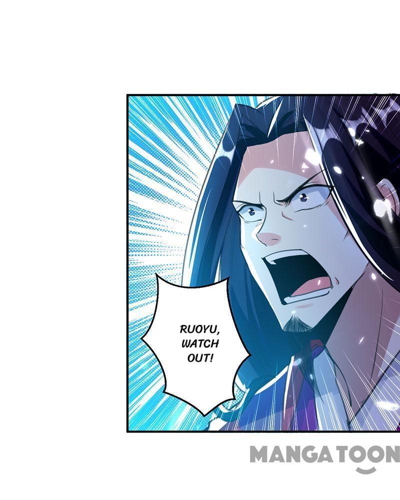 To Revenge, Divine Chapter 12 page 28 - Mangakakalots.com
