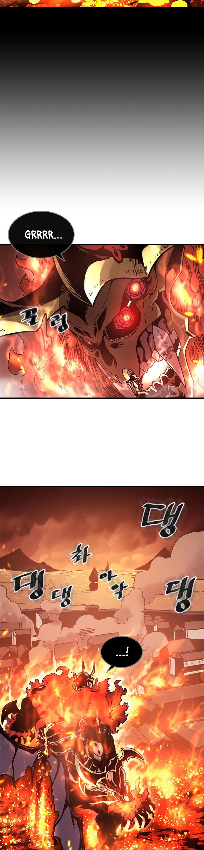 A Returner's Magic Should Be Special Chapter 97 page 4 - Mangakakalots.com