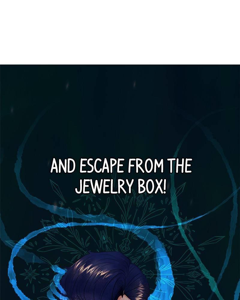 The Princess' Jewelry Box Chapter 10 page 95 - Mangakakalots.com