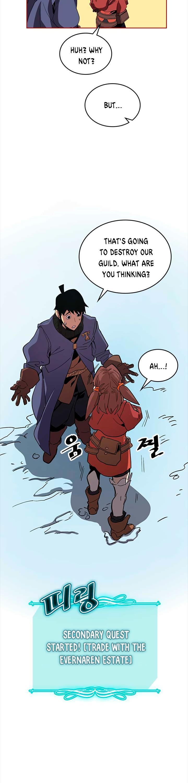 A Returner's Magic Should Be Special Chapter 68 page 23 - Mangakakalots.com