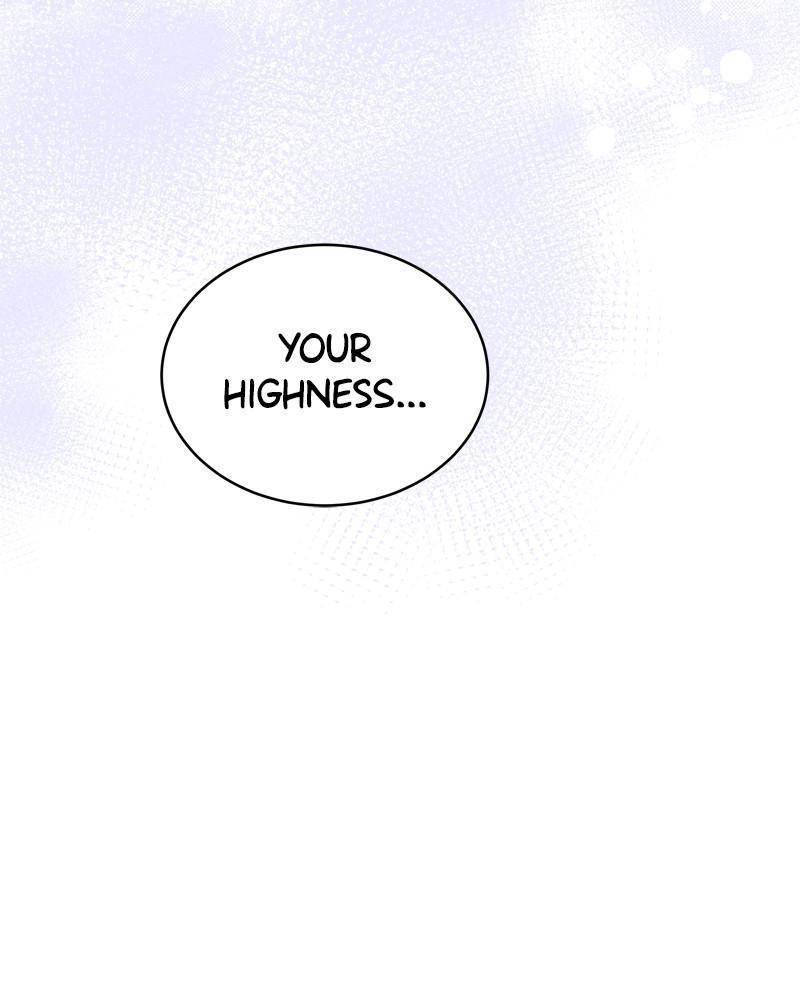 Shadow Bride Chapter 23 page 107 - Mangakakalots.com