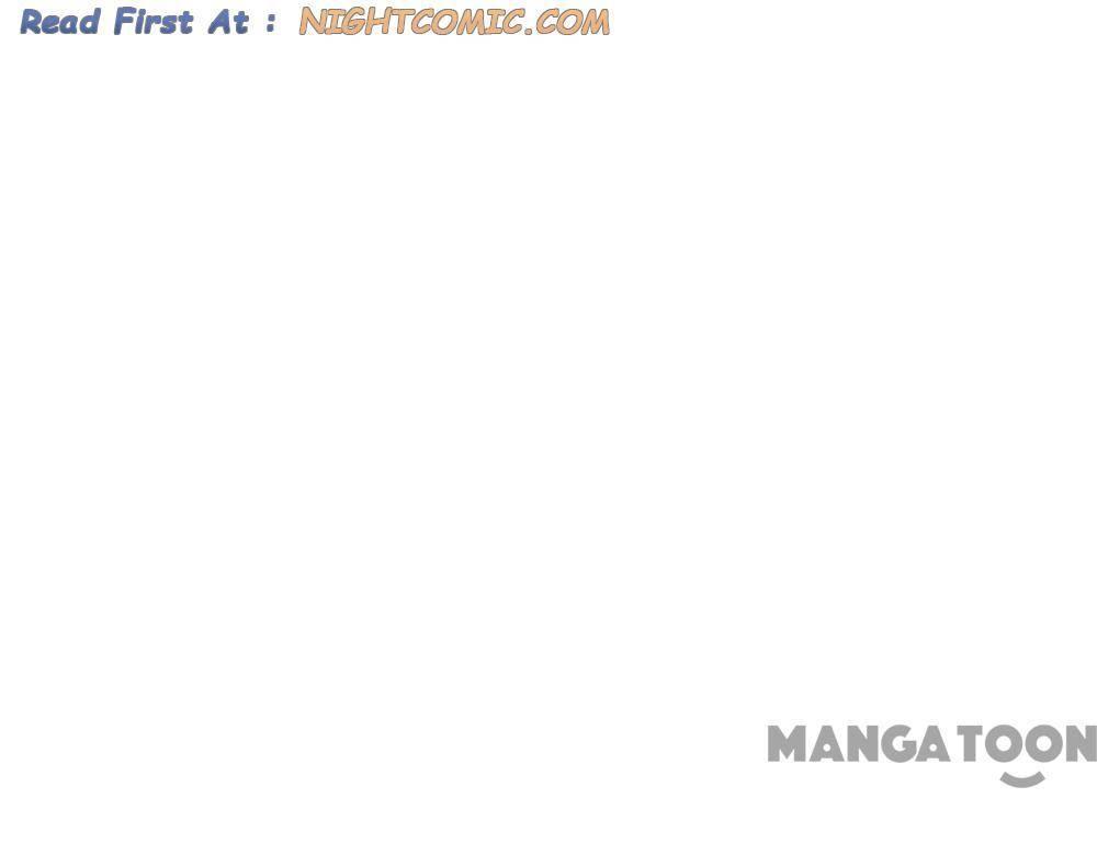 Demon God Chapter 206 page 52 - Mangakakalots.com