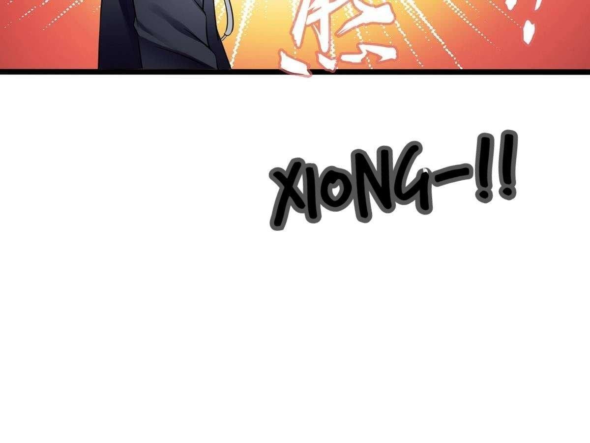 Super Keyboard Man Chapter 7 page 59 - Mangakakalots.com