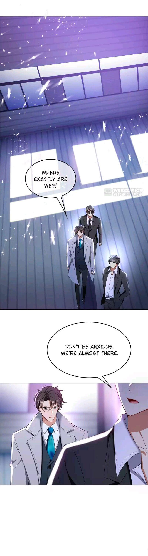 Lair & Love Game Chapter 92 page 14 - Mangakakalots.com