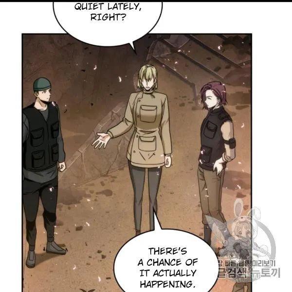 Tomb Raider King Chapter 171 page 84 - Mangakakalots.com